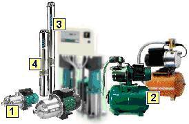 МашТехИнвест - ГК «Маштехинвест» - это монтаж, водоснабжение, установка станции водоснабжения.